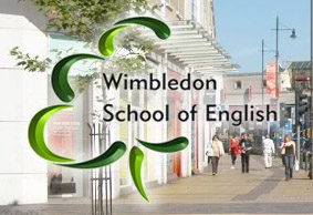 Wimbledon School of English